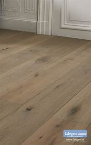 25 best ideas about plancher bois on pinterest With parquet recyclé