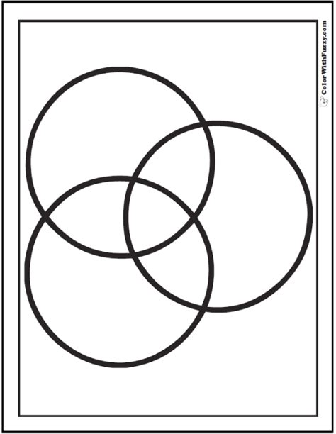 circle coloring page 80 shape coloring pages color squares circles triangles