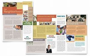 Newsletter Templates In Publisher Free Microsoft Publisher Newsletter Templates Newsletter