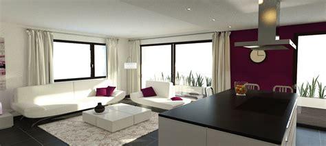 cabinet d architecture d interieur architecte d int 233 rieur lyon 69 atelier m 233 ridien