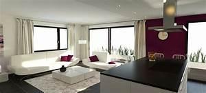 Architecte D Intérieur Reims : conseil am nagement interieur appartement ~ Melissatoandfro.com Idées de Décoration