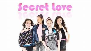 4LIFE - Secret Love (Official Video) | Doovi