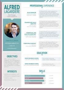 curriculum vitae vs resume ppt professional resume motivated resume 183 mycvfactory