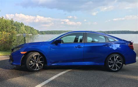 best honda sports car auto review best affordable sports car 2017 honda civic