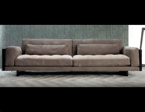 Good Sofas Nella Vetrina Costantini Feel Good 9291sf