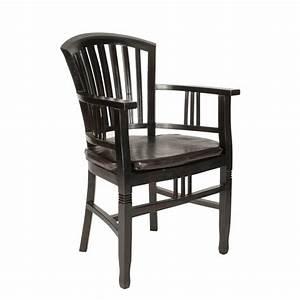 Stühle Von Ikea : ikea st hle mit armlehne swalif ~ Bigdaddyawards.com Haus und Dekorationen