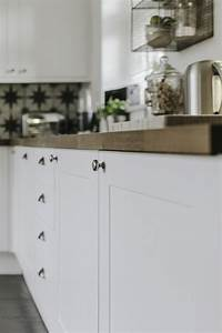 how to paint kitchen cupboards 1051