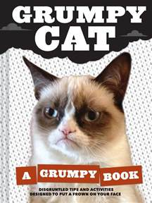 grumpy cat book beattie s book unofficial homepage of the new