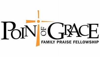Praise Fellowship Grace Point