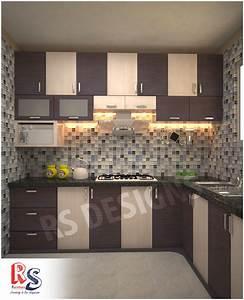 Modern Modular Kitchen Designs India, Modular Kitchen Kolkata