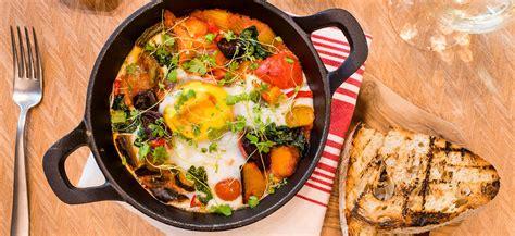 cuisine florentine restaurant review florentine lambeth in luxury