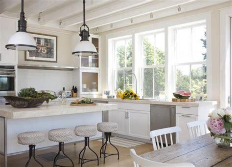 modern country kitchen design ideas modern country kitchen designs eatwell101