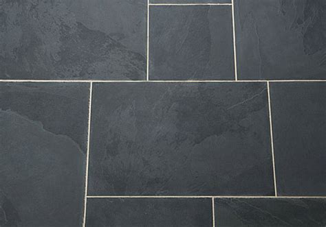 slate floor tiles mg export