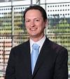 Crypto Expert Stephen McKeon Comments on Kik's ICO Battle ...