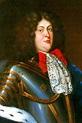 Wilhelm Ludwig (Württemberg) – Wikipedia