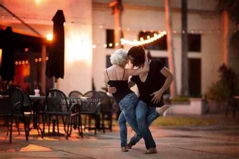 tango passion part   orlando photographer