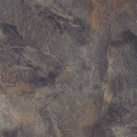 Luxury Vinyl Plank Flooring: Congoleum Vinyl Tile