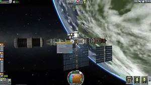 Kerbal Space Program - Station Science Mod - Making ...