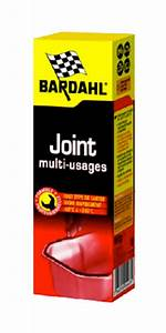 Pate Anti Fuite : joint anaerobie joint plats ~ Premium-room.com Idées de Décoration