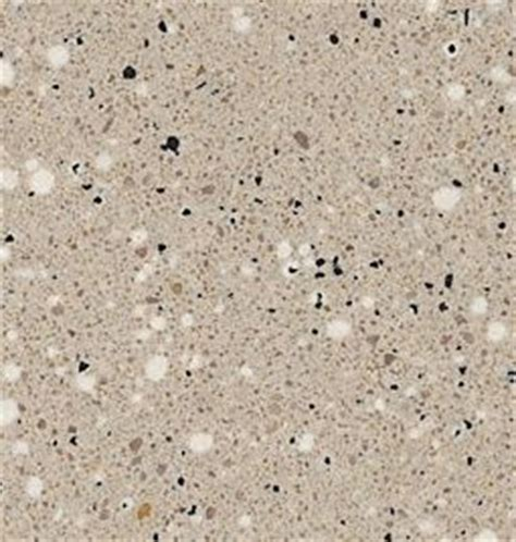1000 images about countertop on countertops