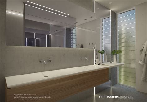 Minosa A Main Bathroom To Share. Christmas Ideas Jars. Kitchen Island Design Ideas Images. Halloween Lunch Ideas For Adults. Kitchen Remodel Ideas Trends. Inexpensive Kitchen Renovation Ideas. Apartment Design Ideas Philippines. Outfit Ideas Grey Blazer. Bathroom Ideas And Designs