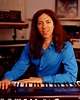 Jordan Rudess To Debut 'Explorations for Keyboard and ...