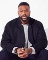 Lupita Nyong'o & Winston Duke Team With Jordan Peele For ...
