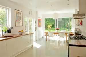 modern kitchen flooring ideas 10 rooms with rubber flooring