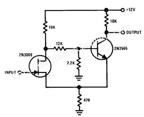 Clock Circuit Page Meter Counter Circuits Next