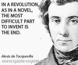 Charles Dickens... Famous Revolutions Quotes