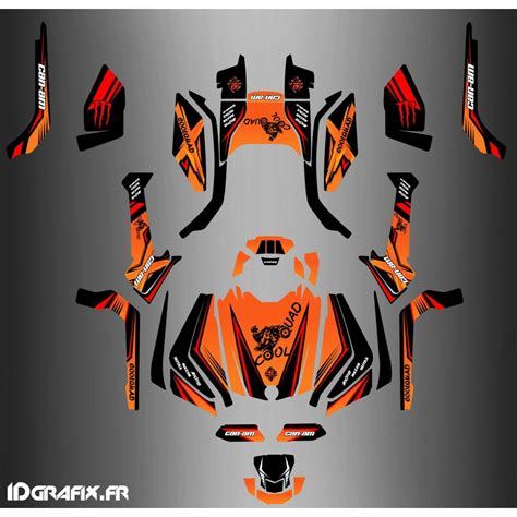 bureau de change porte de clignancourt kit deco yfz 450 28 images kit deco custom kymco 250