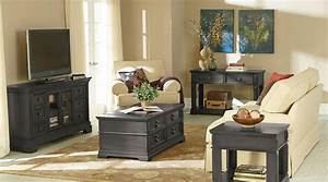entertainment media furniture memphis tn southaven With american home furniture southaven ms