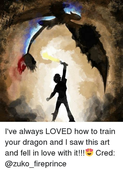 How To Train Your Dragon Memes - 25 best memes about how to train your dragons how to train your dragons memes