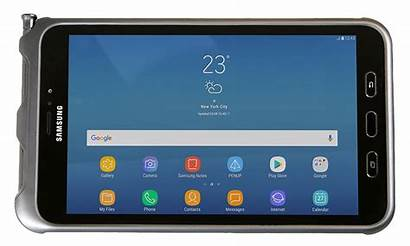 Tablet Samsung Tab Rugged Inch Active2 Tablets