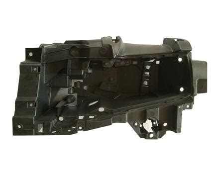 china volvo fh and fm version 3 l housing rh 82209789 suppliers wholesale factory weilin