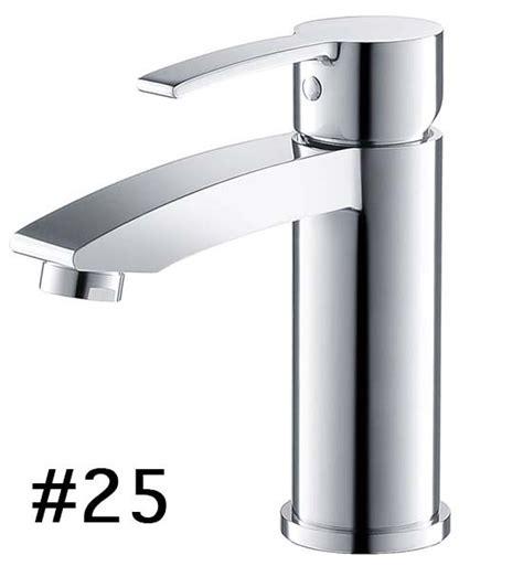 fresca oxford 48 inch transitional bathroom