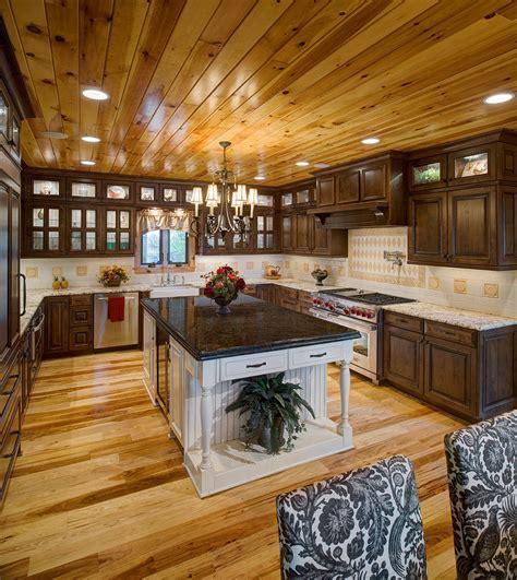 Camden Plan #08892   Katahdin Cedar Log Homes Floor Plans