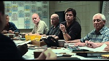 Moneyball Trailer 2011 HD - YouTube