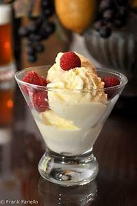 gelato the basic recipe gelato recipe desserts