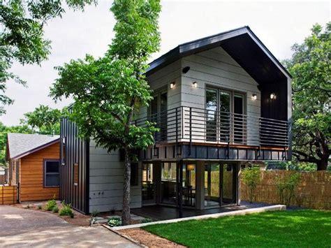 small modern minimalist house design  ideas