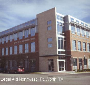 panels inc aid of northwest