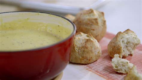 courge cuisiner fondue à la courge cuisine futée parents pressés zone