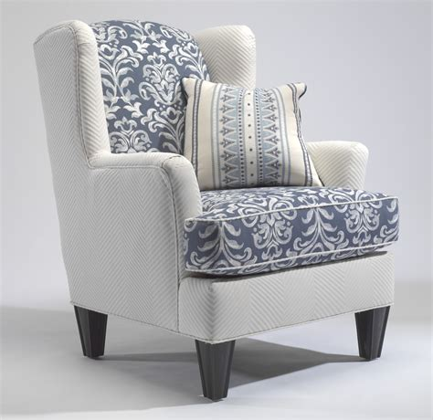 Living Room Furniture Nh by Living Room Furniture In Manchester Nh Fallon S Furniture