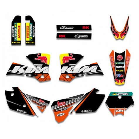 ktm graphic kits bull html autos weblog