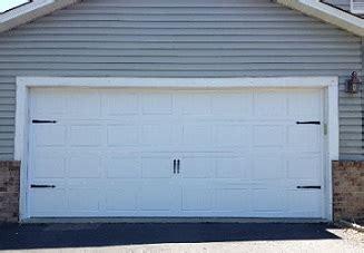 garage door repair lake st louis garage door repair how to fix a garage door