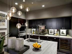 glass canisters for kitchen shaker kitchen cabinets pictures ideas tips from hgtv