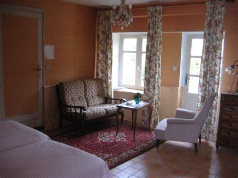 chambre d hote mayenne chambres d 39 hotes la rouaudiere mégaudais chambre d 39 hôte