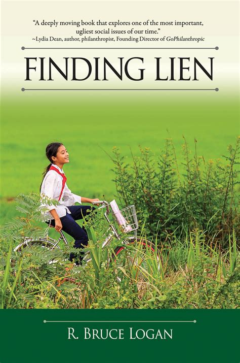 finding lien finding lien suspense and trafficking in southeast asia