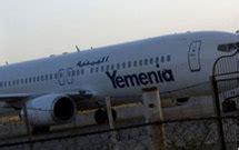 crash de la de yemenia  nouveaux corps repeches en