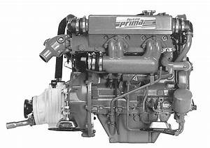 Pay For Perkins 4 108  4 107  4 99 Diesel Engine Service